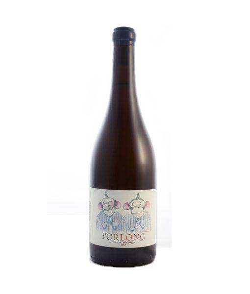 vino-forlong-el-amigo-imaginario-doowine
