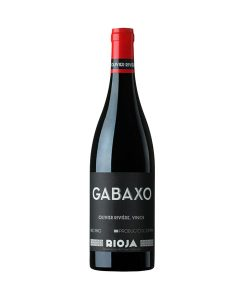 vino-gabaxo-2015-olivier-riviere-doowine