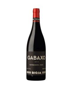 vino-gabaxo-olivier-riviere-doowine