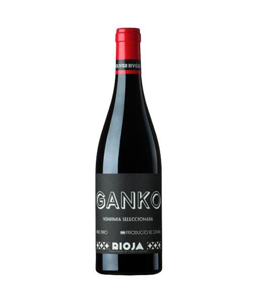 vino-ganko-2013-olivier-riviere-doowine