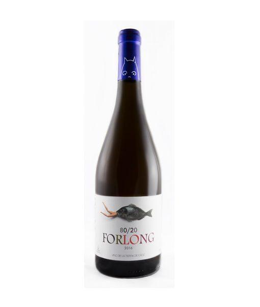 vino-forlong-8020-doowine