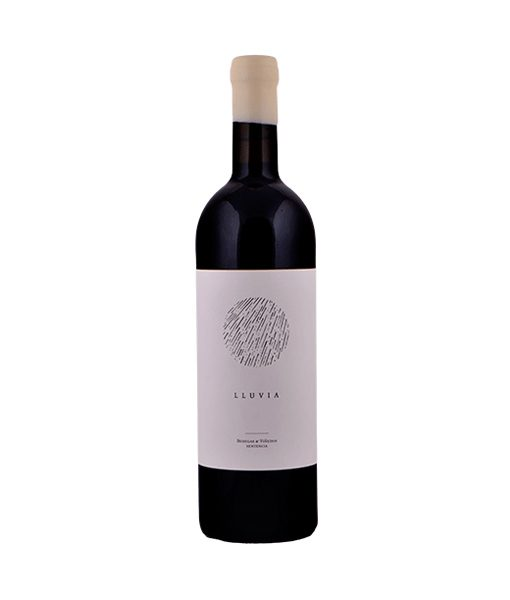 vino-lluvia-2015-bodegas-sentencia-doowine