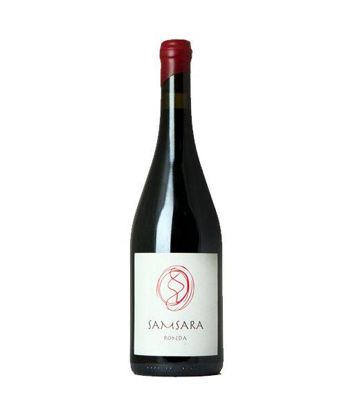 vino-samsara-ronda-2013-samsara-wines-doowine