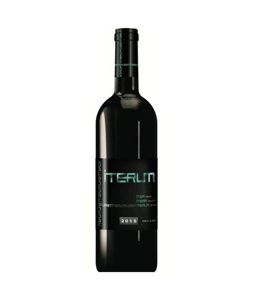 vino-iterum-bodegas-nuntium-doowine