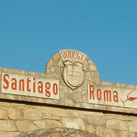 bodegas-santiago-roma-doowine-mini