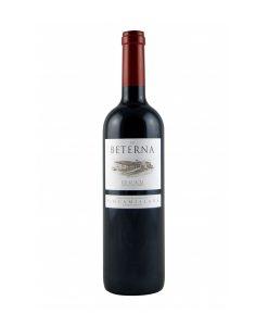 vino-beterna-bodegas-finca-millara-doowine