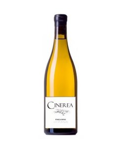 vino-blanco-cinerea-bodegas-nanclares-y-prieto-doowine-