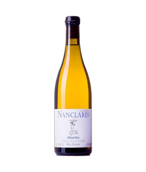 vino-blanco-nanclares-2015-bodegas-nanclares-y-prieto
