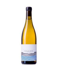 vino-blanco-paraje-mina-2015-bodegas-nanclares-y-prieto-doowine