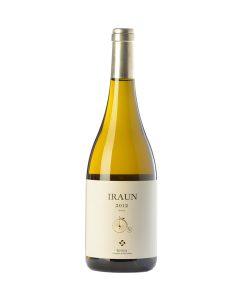 vino-iraun-bodegas-oxer-bastegieta-doowine