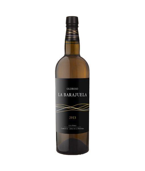 vino-la-barajuela-oloroso-doowine