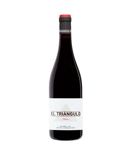 vino-el-triangulo-bodegas-luis-perez-doowine