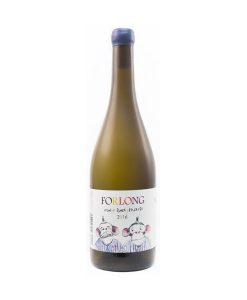 vino-forlong-amigo-imaginario-bodegas-forlong-doowine