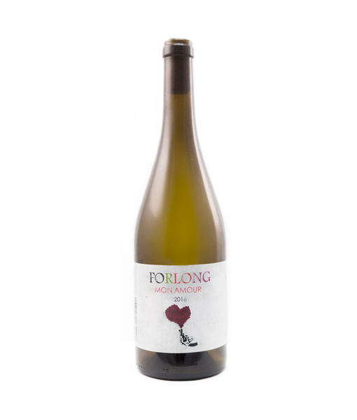 vino-forlong-monamour-bodegas-forlong-doowine