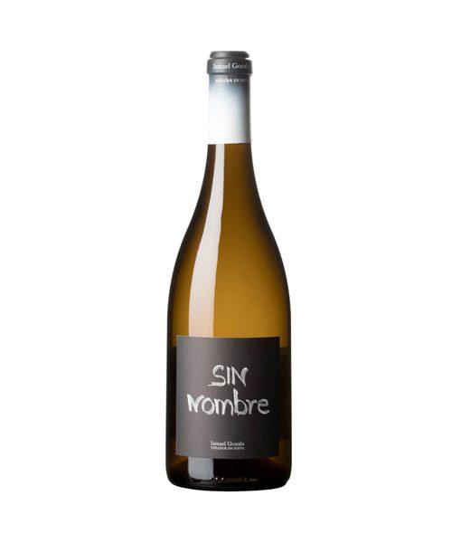 vino-sin-nombre-microbio-doowine