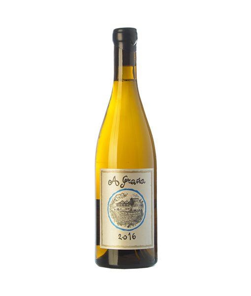 vino-a-grana-bodega-alberto-nanclares-y-silvia-prieto-doowine