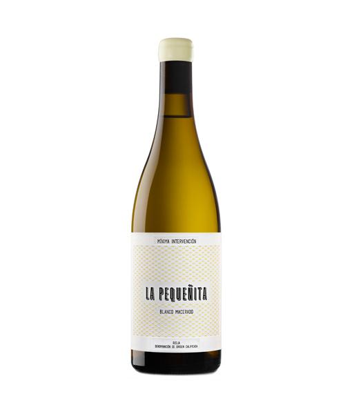 vino-blanco-la-pequenita-bodegas-alonso-pedrajo-doowine