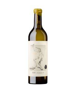 vino-marko-gure-arbasoak-oxer-doowine