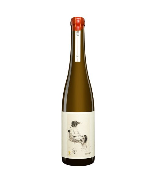 vino-marko-late-harvest-bodega-oxel-bastegieta-doowine