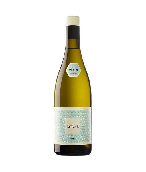 vino-suane-blanco-reserva-alonso-pedrajo-doowine