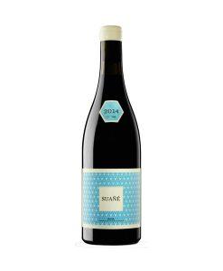 vino-suane-tinto-reserva-alonso-pedrajo-doowine