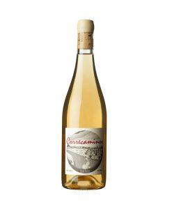 vino-correcaminos-blanco-microbio-wines-sietejuntos-doowine