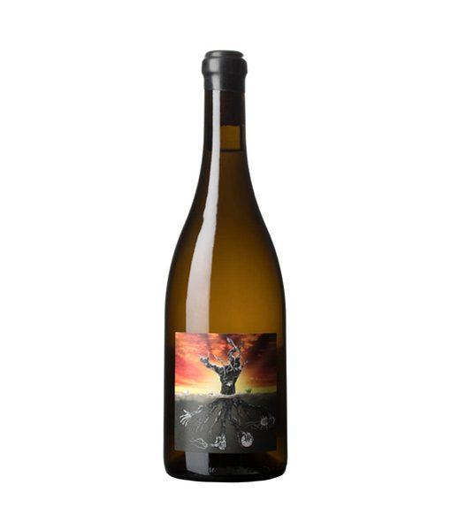 vino-microbio-wines-doowine