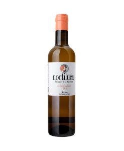 vino-noctiluca-vinedos-verticales-doowine