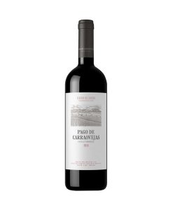 vino-pago-de-carraovejas-doowine