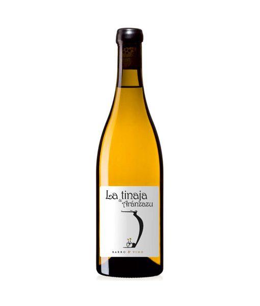 vino-la-tinaja-de-aranzazu-bodegas-alberto-nanclares-y-silvia-prieto-doowine