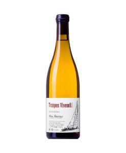 vino-tempus-vivendi-bodegas-alberto-nanclares-y-silvia-prieto-doowine
