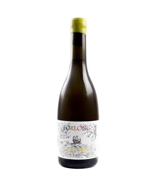 vino-Forlong-La-Fleur-2015-doowine