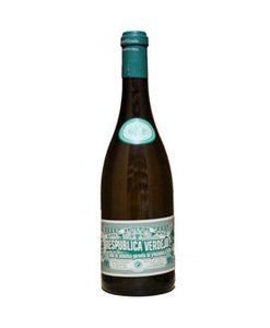 vino-respublica-verdejo-microbio-wines-doowine