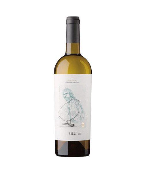 vino-marko-2017-bodegas-oxer-basteguieta-doowine