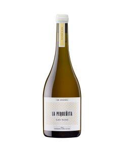 vino-alonso-pedrajo-la-pequenita-maturana-blanca-doowine